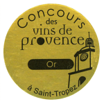 03.or-Medaille.Vins.concours.provence