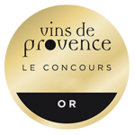 04.or-Medaille.Vins.concours.provence