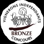 05.Bronze-Medaille.Vins.concours.vignerons.independants