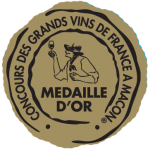 07.or-Medaille.Vins.concours.macon