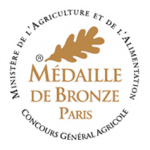 08.BRONZE-Medaille.Vins.concours.general.agricole