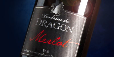 Merlot.Vin.Rouge.3