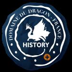 2.Winery.history.ddd