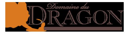 Domaine du Dragon / Cotes-de-Provence