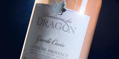 Grande.cuve.vin.rose.Provence.3