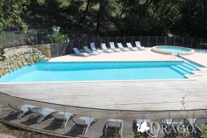 3.2-location.gite.piscine.vignoble.draguignan.var.lac.st.croix