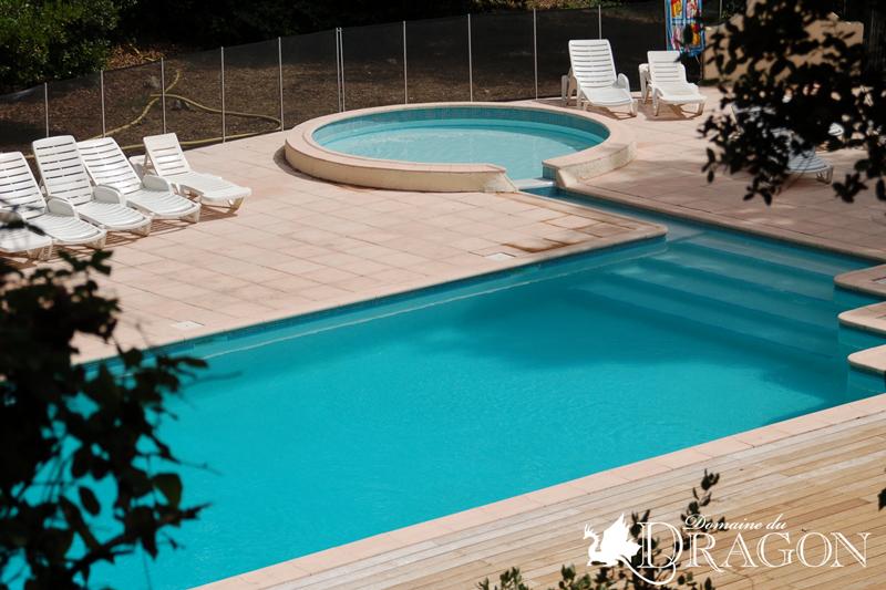 3.5-location.gite.piscine.vignoble.draguignan.var.lac.st.croix