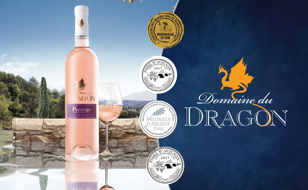 Medaille.rose.dragon.presige(2)
