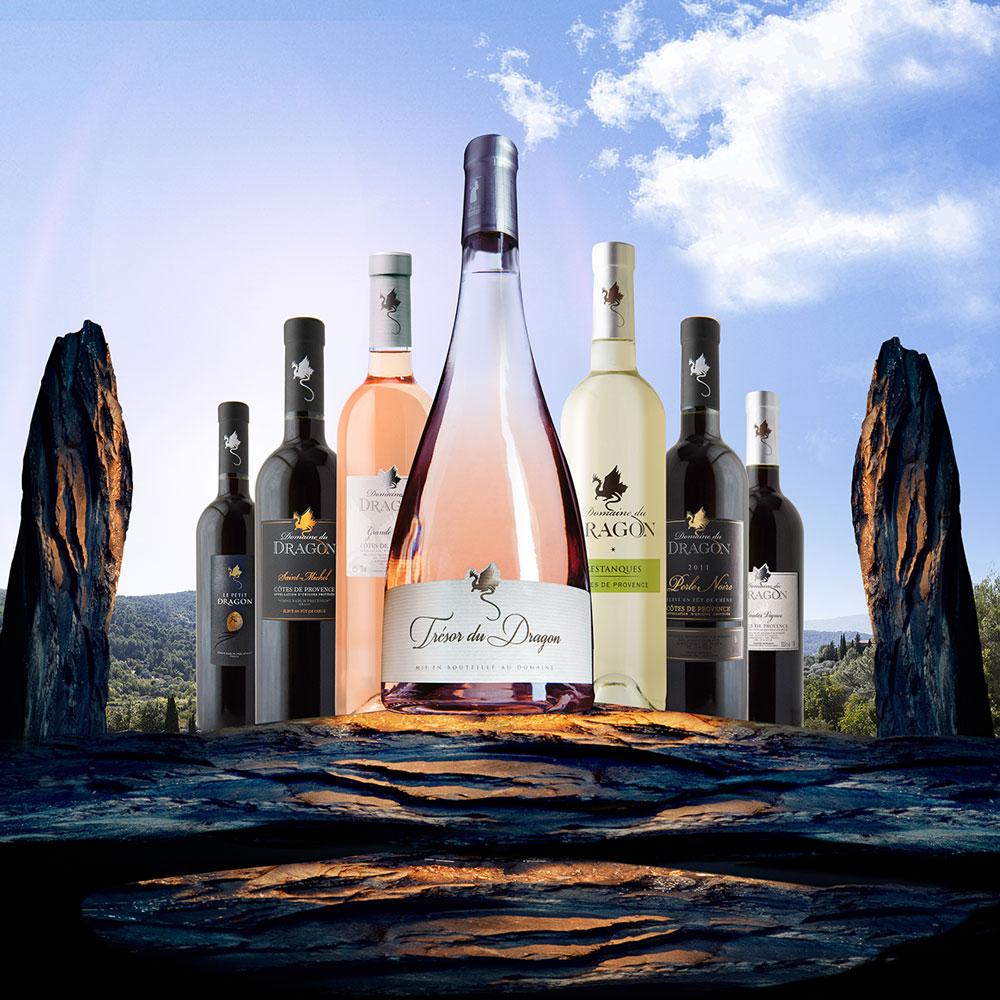 06-domaine.viticole.dragon.wine.actualités