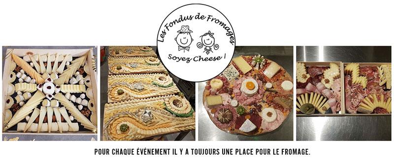 08-Domaine.du.dragon.apero.concert.vin.frommage.local.draguignan.exposition-vignoble
