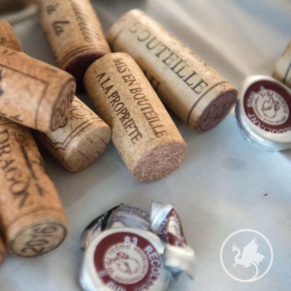 02-domaine.viticole.dragon.wine.actualités